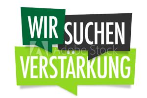 AdobeStock_190767452_Preview